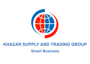 Khazar Supply and Trading Group